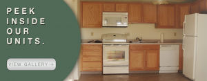 Beech Tree Apartments - One Bedroom and Two Bedroom Apartments in Great Barrington, MA