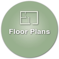 Floor plans at Beech Tree Apartments