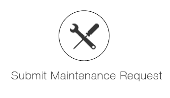 Submit Maintenance Request at Beech Tree Apartments in Great Barrington, MA